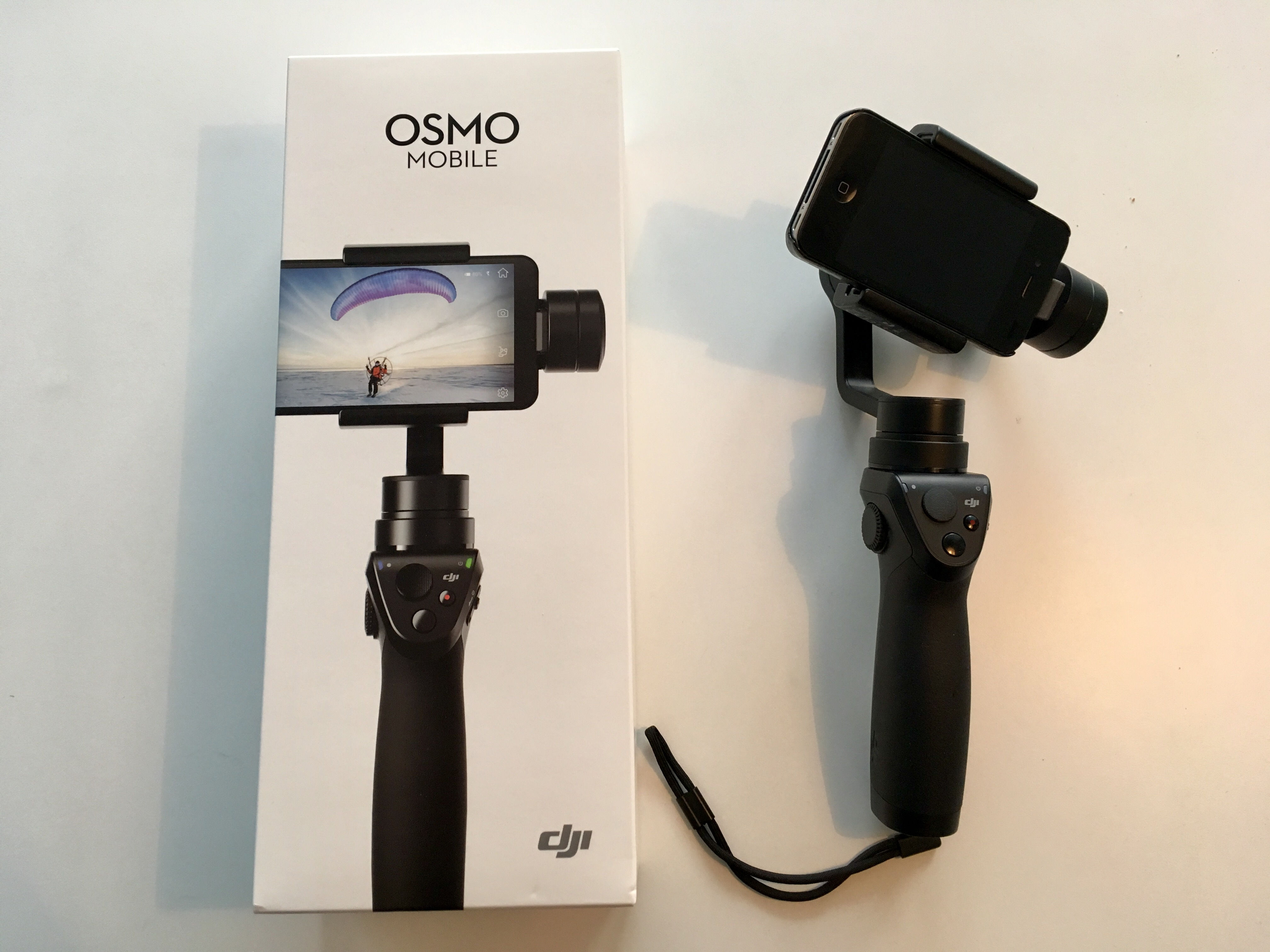 Dji Osmo Mobile Bread4life Free Base My Gimbal Was About 300 Euro I Bought An Extra Battery For 30 Time Is Good And Lasted Two Days When Took Shots